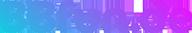 BBfun-Logo