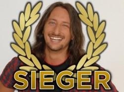 Promi Big Brother 2013: Benny Kieckhäben
