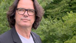 Alex Jolig: Sorgerechtsstreit