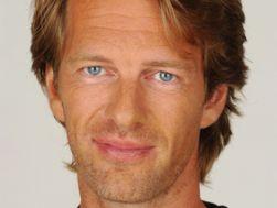 Carsten (BB5) - weißt du noch?
