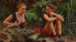 Georgina Fleur Claudelle Deckert - Dschungelcamp 2013