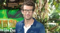 Daniel Hartwich Dschungelcamp 2013