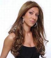 Aleksandra (BB10) - RTL II - Endemol