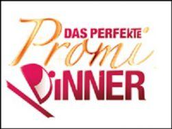 Promi-Dinner