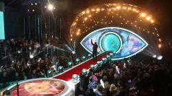 Celebrity Big Brother 2013 Promi TV