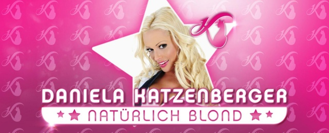 Daniela-Katzenberger-Natuerlich-Blond-2