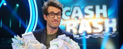 Crash Cash Promi TV