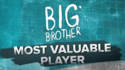 BBUSA- Big Brother 15: Most Valuable Player