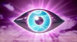 Big Brother-Logo im UK