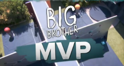 Big Brother USA Bewohner MVP-Vote