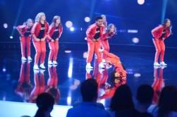 Got to Dance: Next Level & Djamal