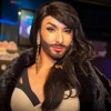 Wild Girls - Conchita Wurst