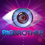 Big Brother Australien 2013