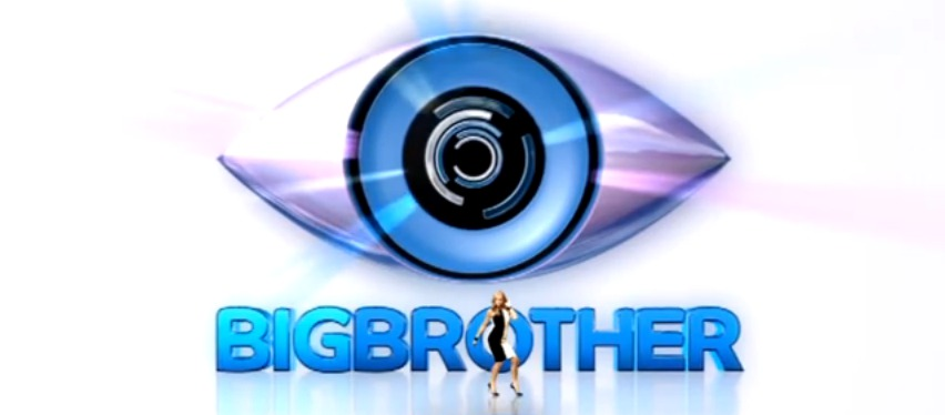 Big Brother Australia 2013