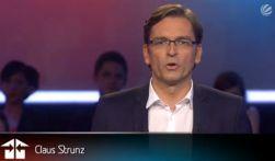 Carl Strunz