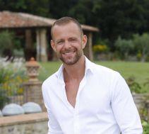 Catch the Millionaire: ProSieben Dennis Uitz