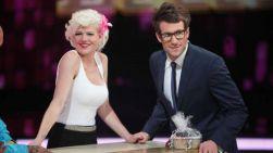 Familien Duell Werner Schulze Erdel kritisiert -- Melanie Müller