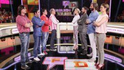 Familien Duell: Werner Schulze Erdel kritisiert -- Rocco Stark