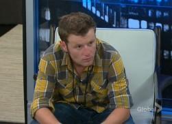 Judd Talks Big Brother USA Episode 11