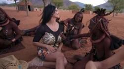 Wild Girls - Kader Loth