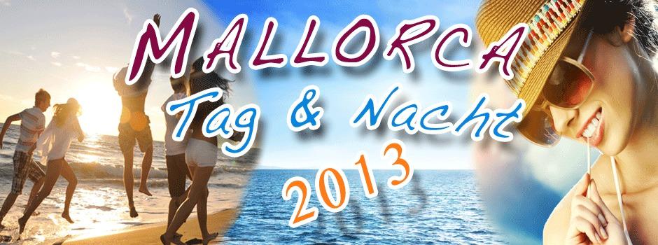 mallorca-tag-und-nacht-2013