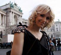 Supertalent - Lena Gercke