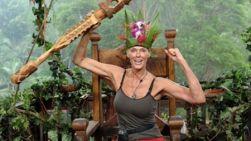 Dschungelcamp - Gewinner