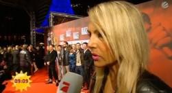 Promi Big Brother: Jan Leyk und Natascha Ochsenknecht im Haus?