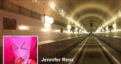 Jenny - BB10 - Facebook