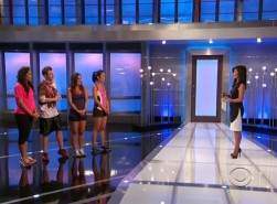 BBUSA Big Brother USA S15E25 Return