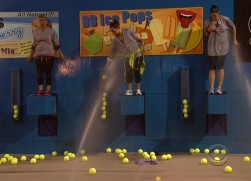 BBUSA Big Brother USA S15E26 Bälle
