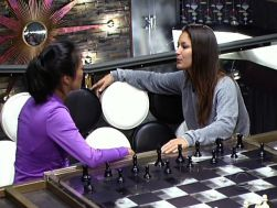 Big Brother USA 15 Hellen