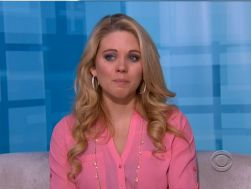 Big Brother USA BBUSA Episode 20 Aaryn