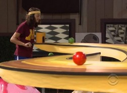 Big Brother USA BBUSA Episode 20 McCrae