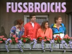 Fussbroichs