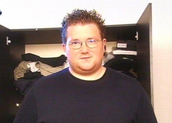 Kevin Daßler