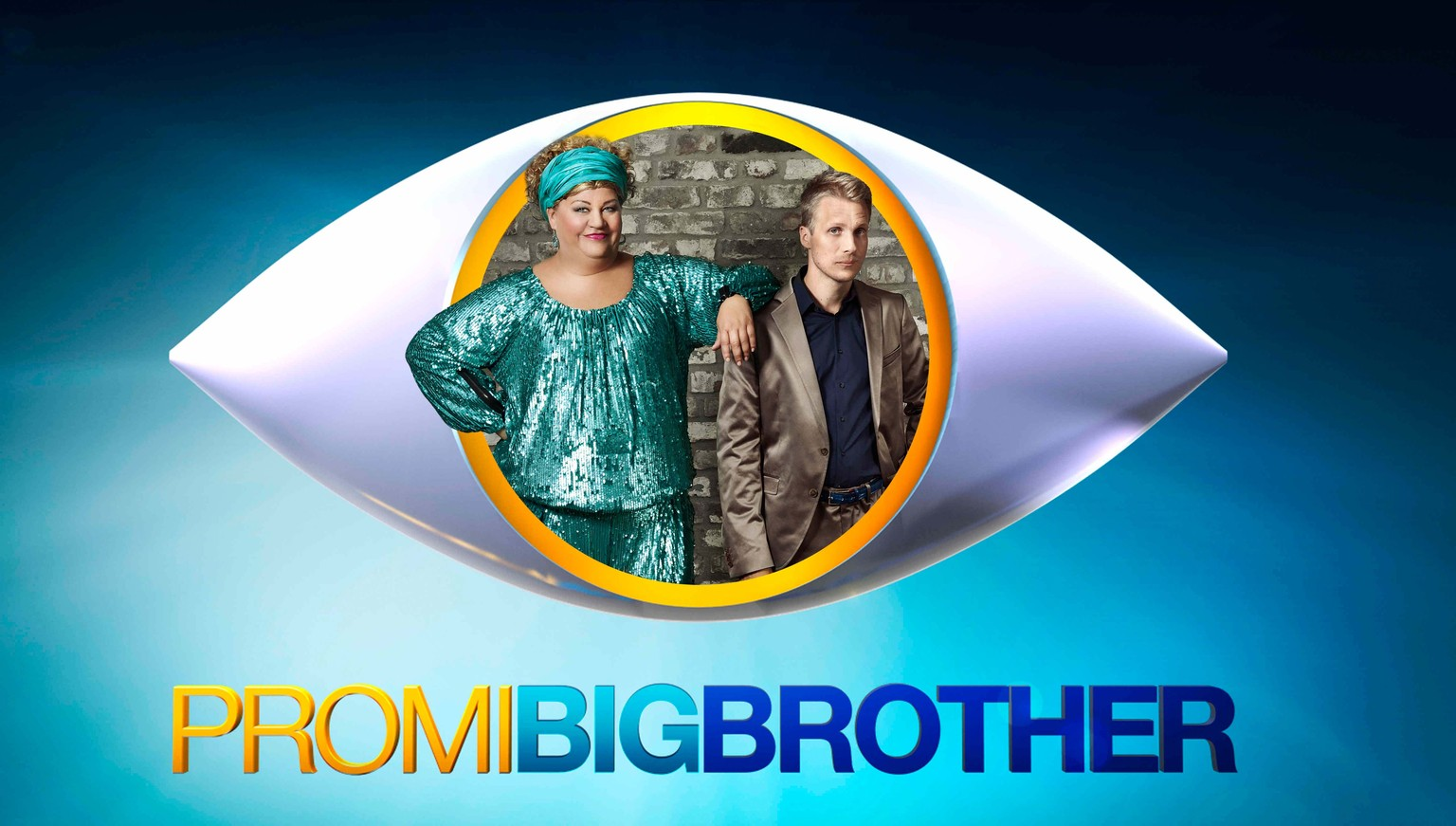 Promi Big Brother 2013 Sky Livestream