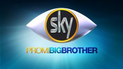 Promi Big Brother: Livestream Sky