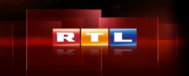 RTL - Berlin Models
