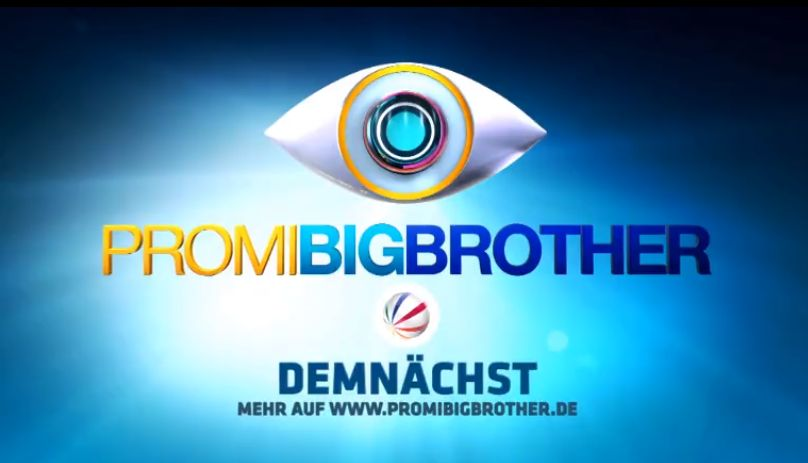 Promi Big Brother - Trailer