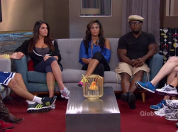 Big Brother USA 15 Nominees 5