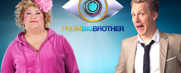 Promi big brother coll 1 620 349 sat1 teaser 620x250
