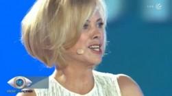 Marijke Amado Promi Big Brother