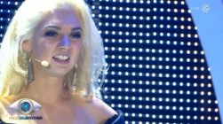 Natalia Osada Promi Big Brother
