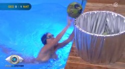 Promi Big Brother 2013 - Match