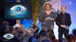 Promi Big Brother Cindy aus Marzahn Oliver Pocher