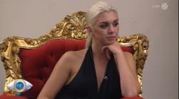 Streit Promi Big Brother Natalia Osada Martin Semmelrogge