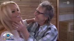 Promi Big Brother Pamela Anderson Martin Semmelrogge