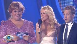 Promi Big Brother 2013 - Pamela Anderson