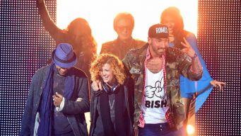 Aftershow-Party der Promi Big Brother Bewohner Teaser